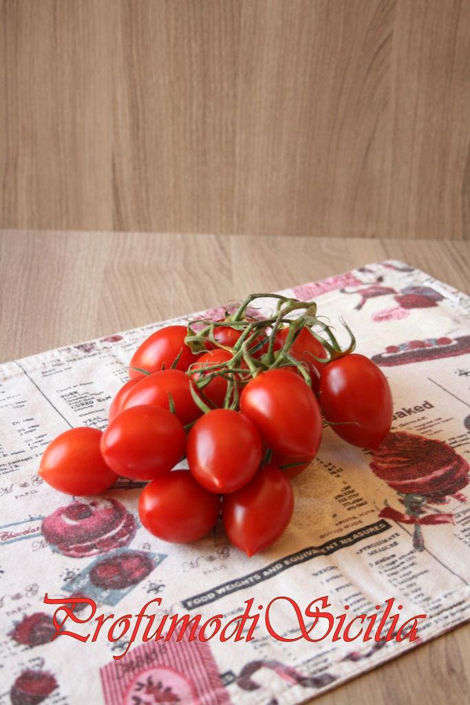 pomodori (4)b