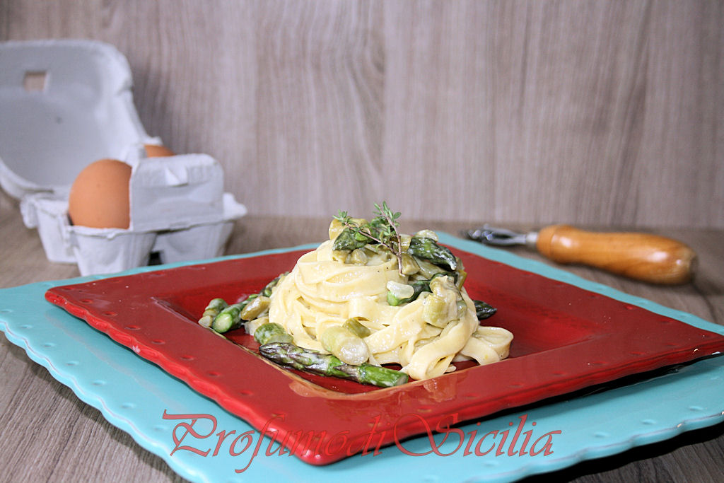 tagliatelle asparagi (22)b