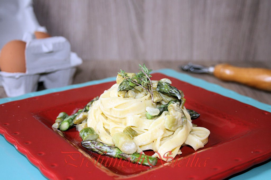 tagliatelle asparagi (27)b