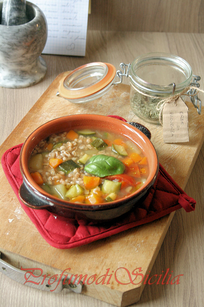 zuppa di farro e verdure (39)b1