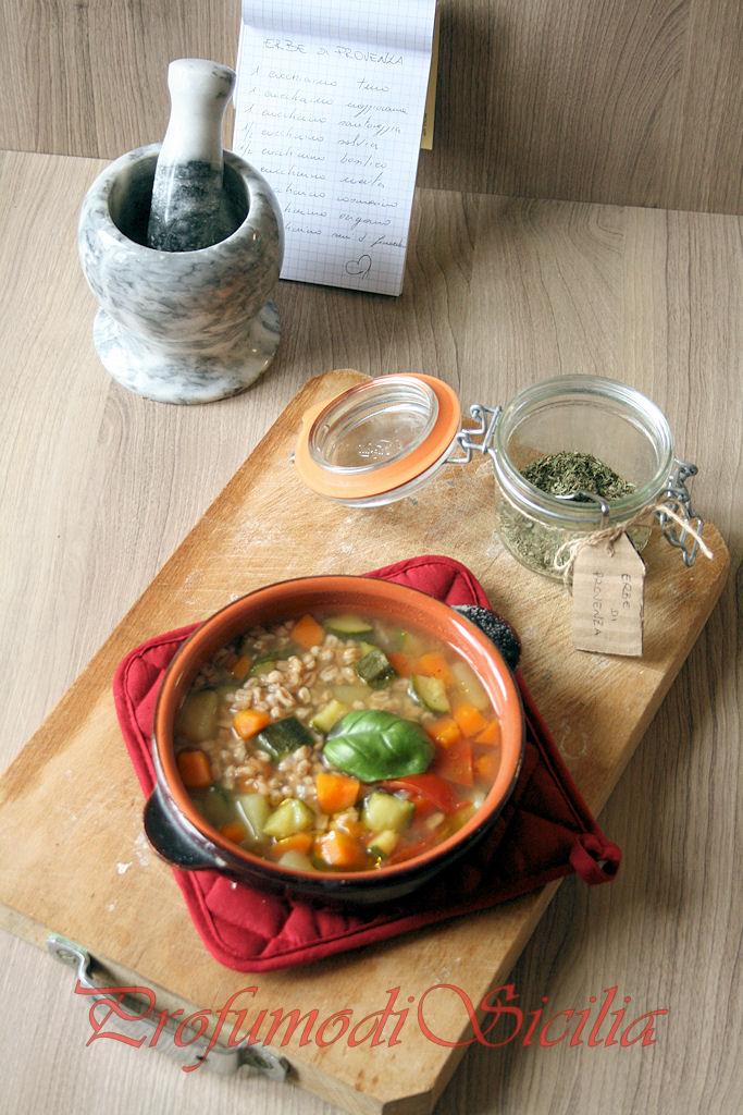 zuppa di farro e verdure (40)b