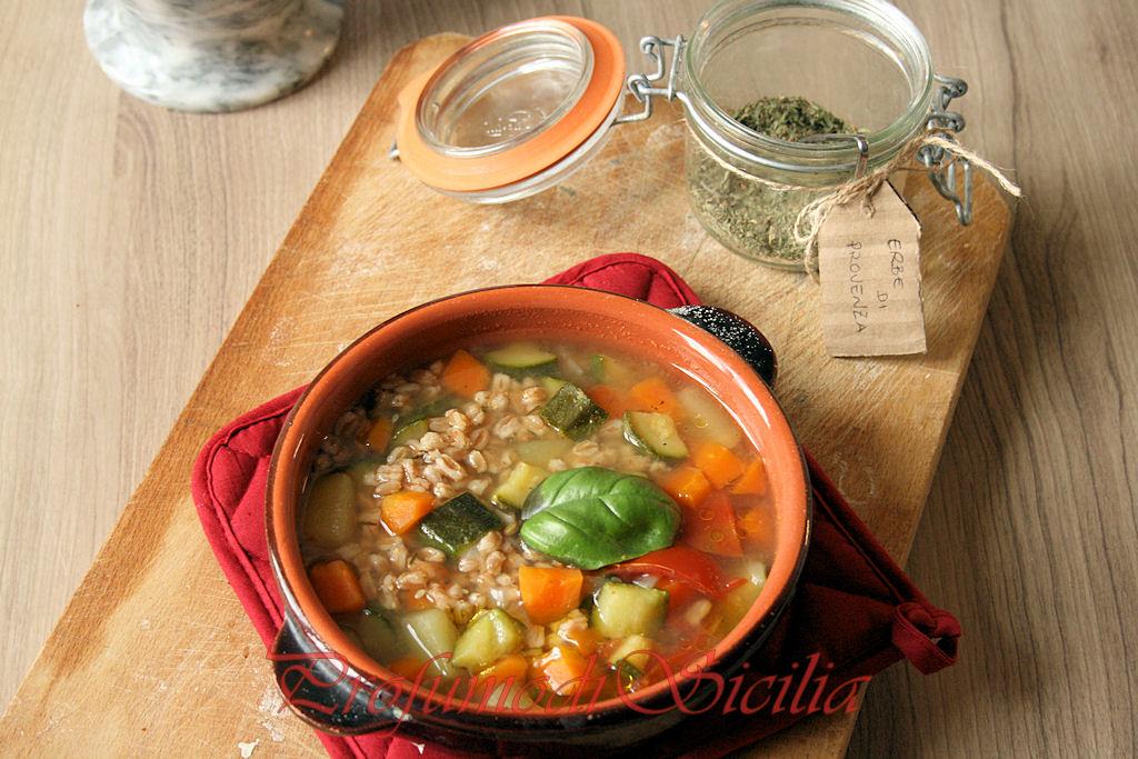 zuppa di farro e verdure (43)b