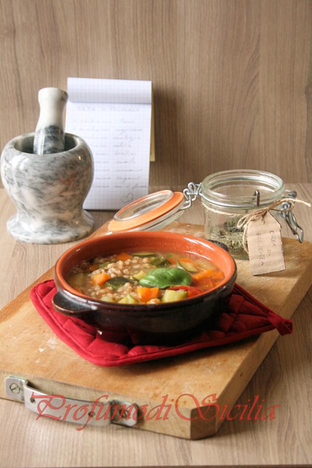 zuppa di farro e verdure (48)b2