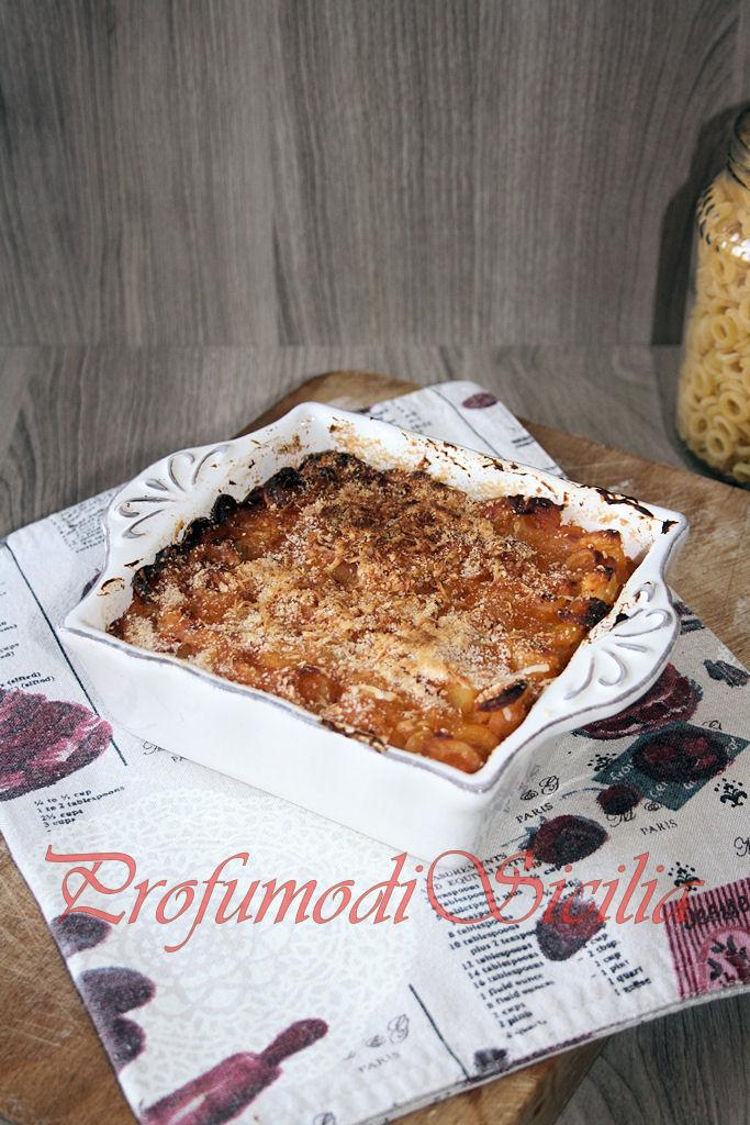pasta e patate al forno (10)b