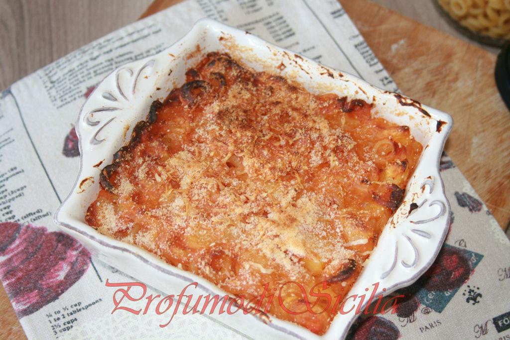 pasta e patate al forno (21)b