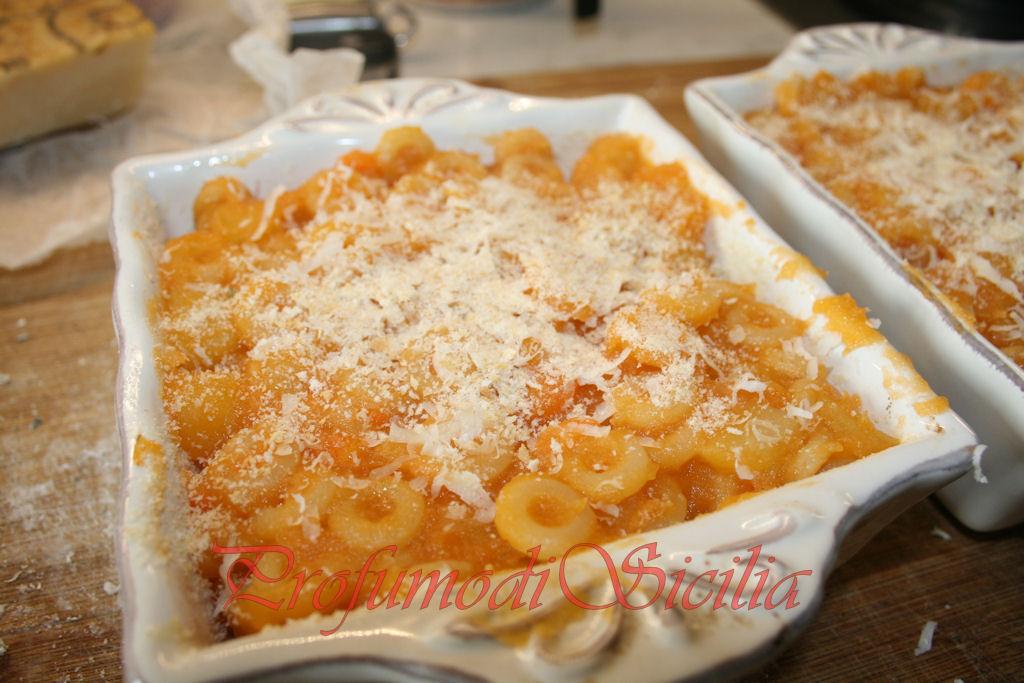 pasta e patate al forno (8)b