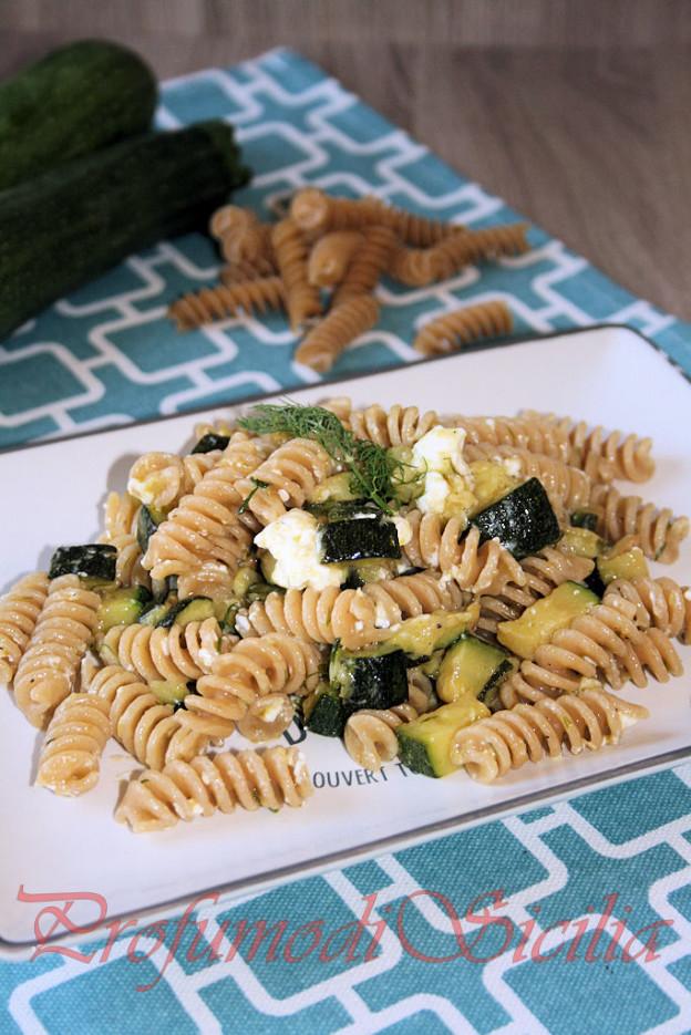 zucchine e feta (48)b