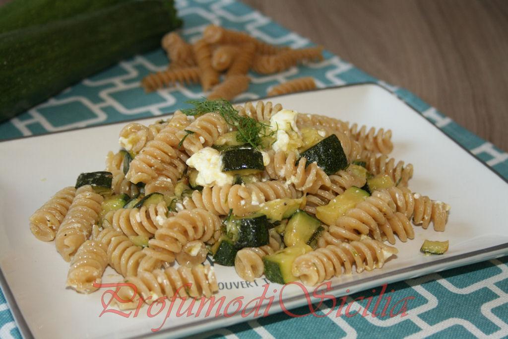 zucchine e feta (52)b