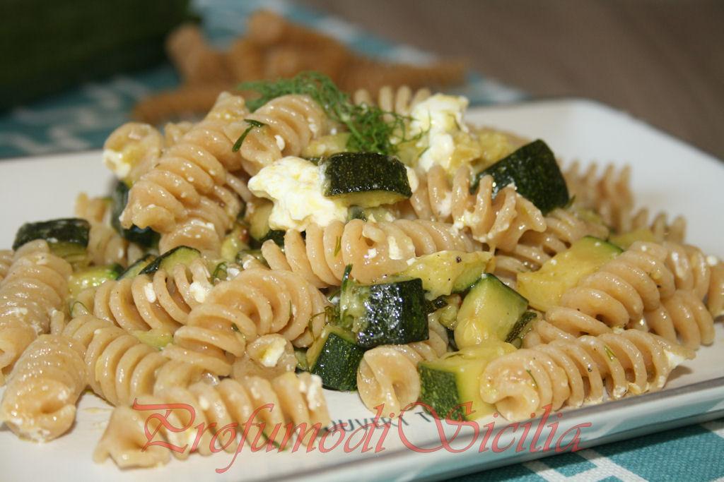 zucchine e feta (56)b