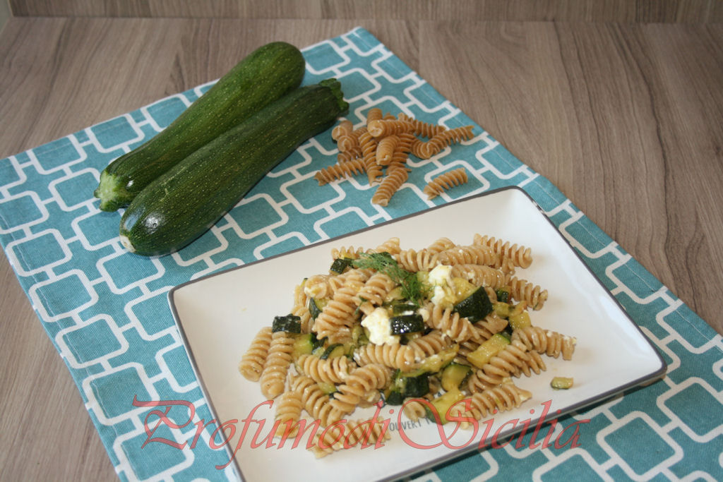 zucchine e feta (59)b