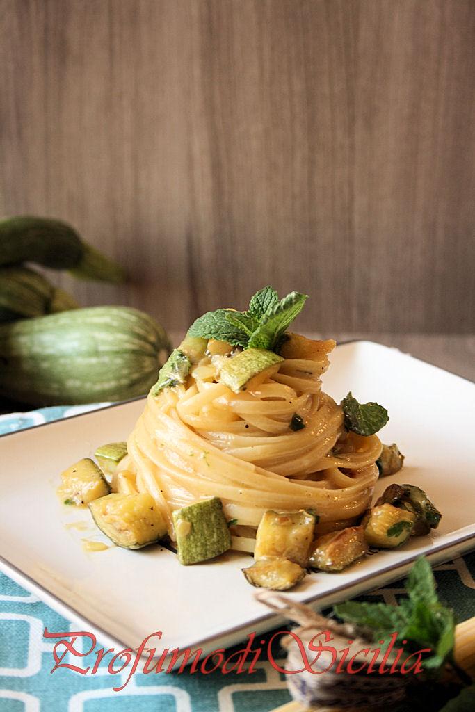 carbonara di zucchine (13)b