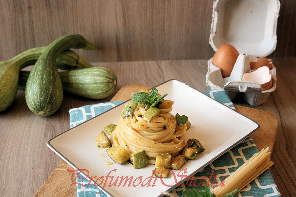 carbonara di zucchine (25)b