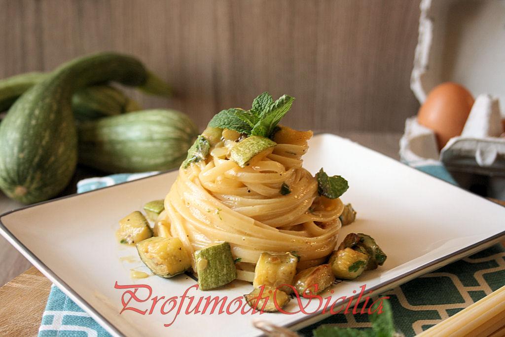 carbonara di zucchine (26)b
