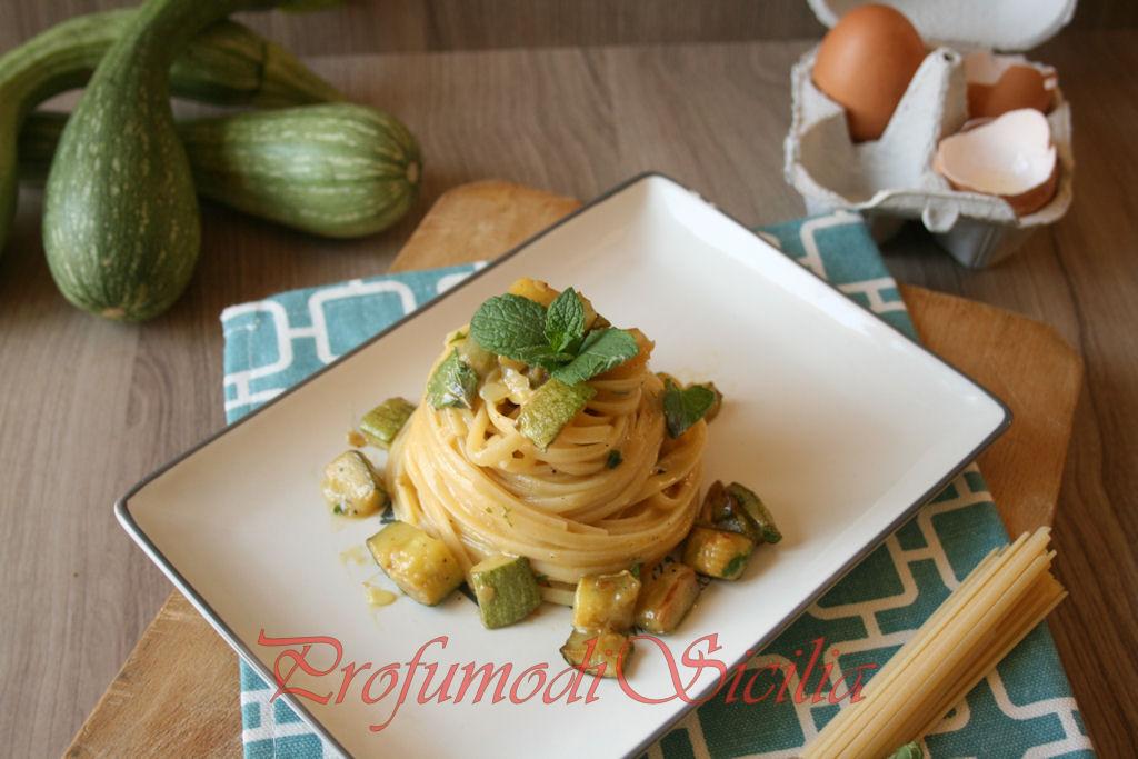 carbonara di zucchine (36)b