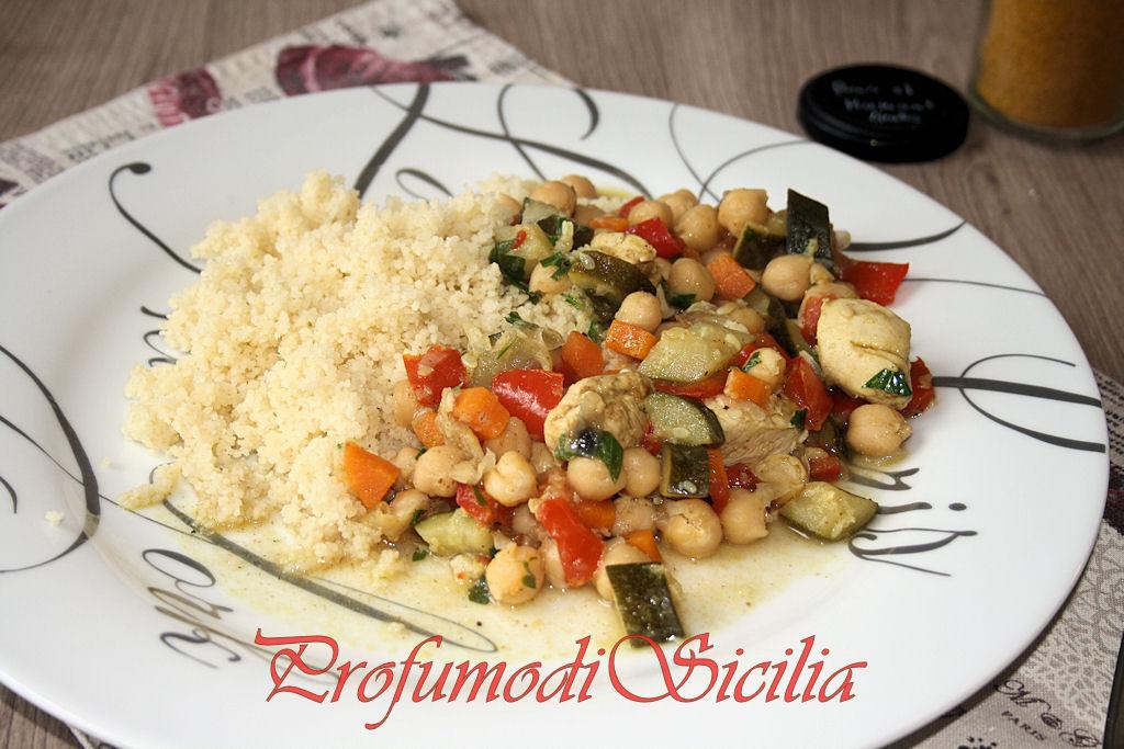 cous cous pollo verdure (12)b