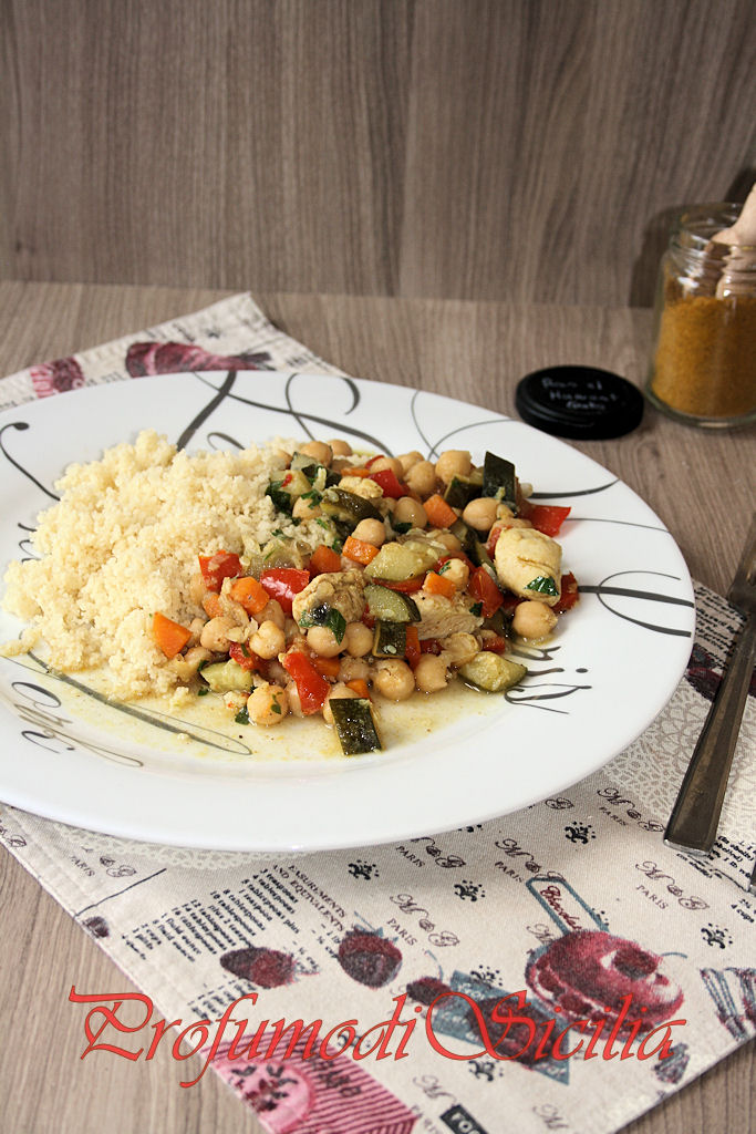 cous cous pollo verdure (13)b