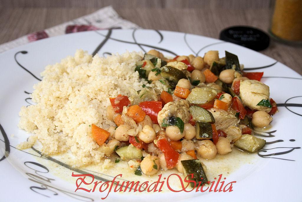 cous cous pollo verdure (14)b