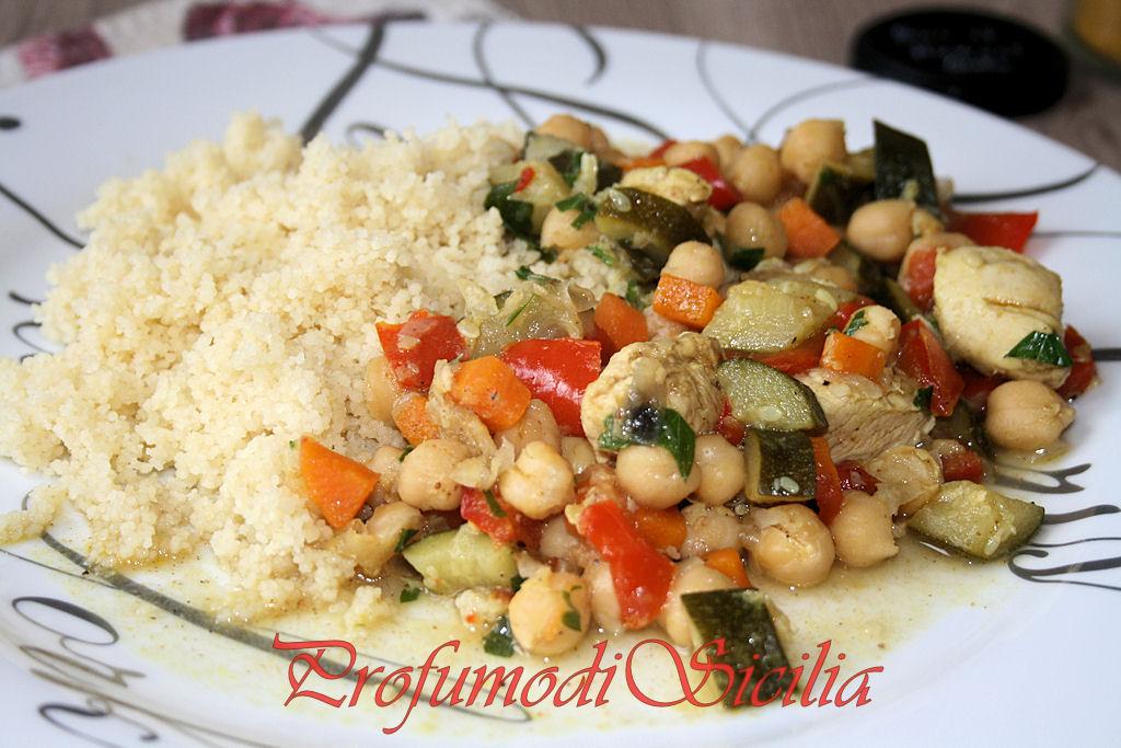 cous cous pollo verdure (15)b