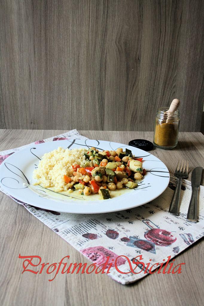 cous cous pollo verdure (18)b