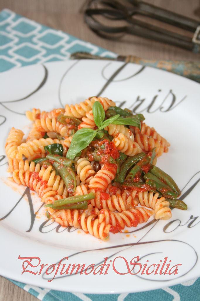 fagiolini e basilico (14)b
