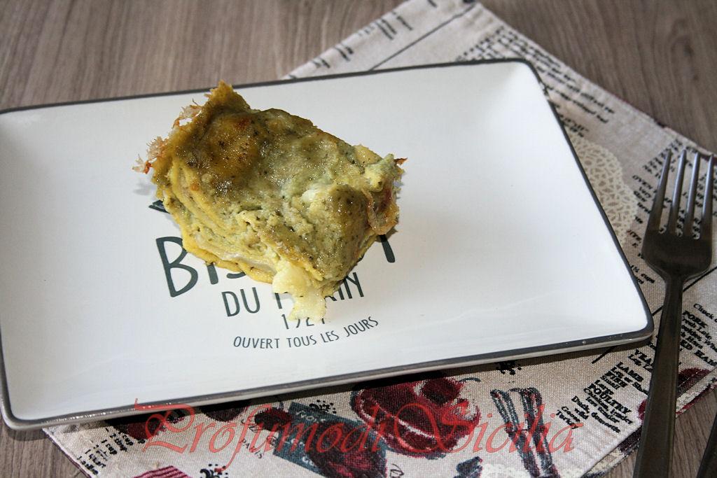 lasagne pesto (12)b