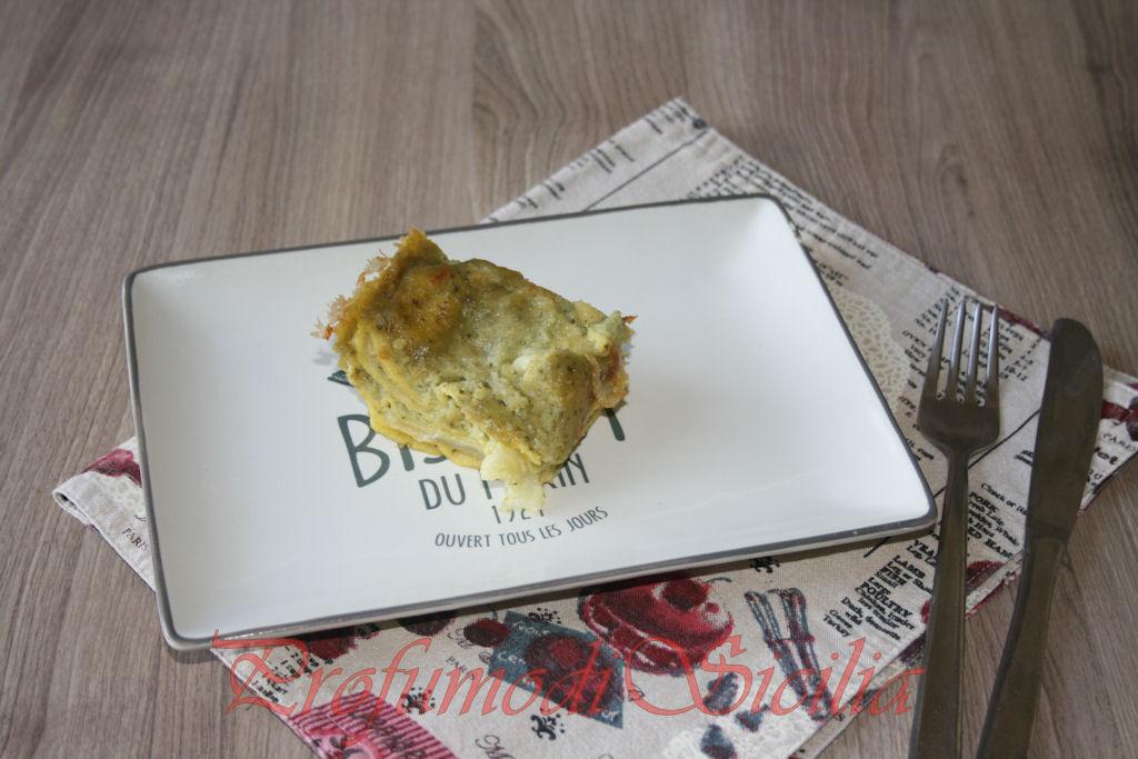 lasagne pesto (14)b