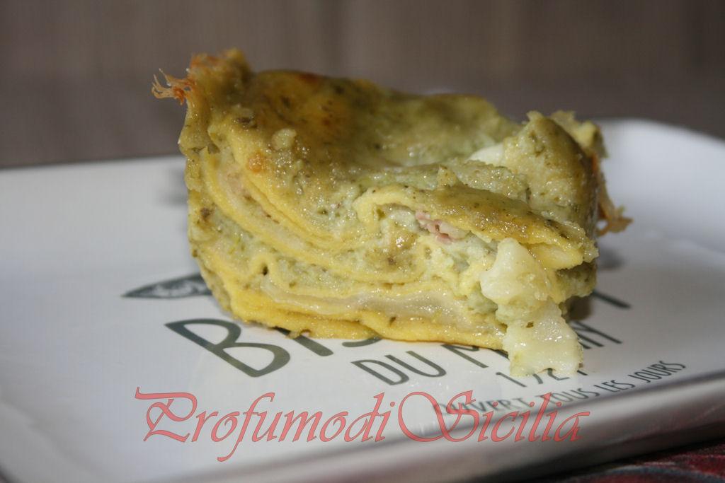 lasagne pesto (18)b