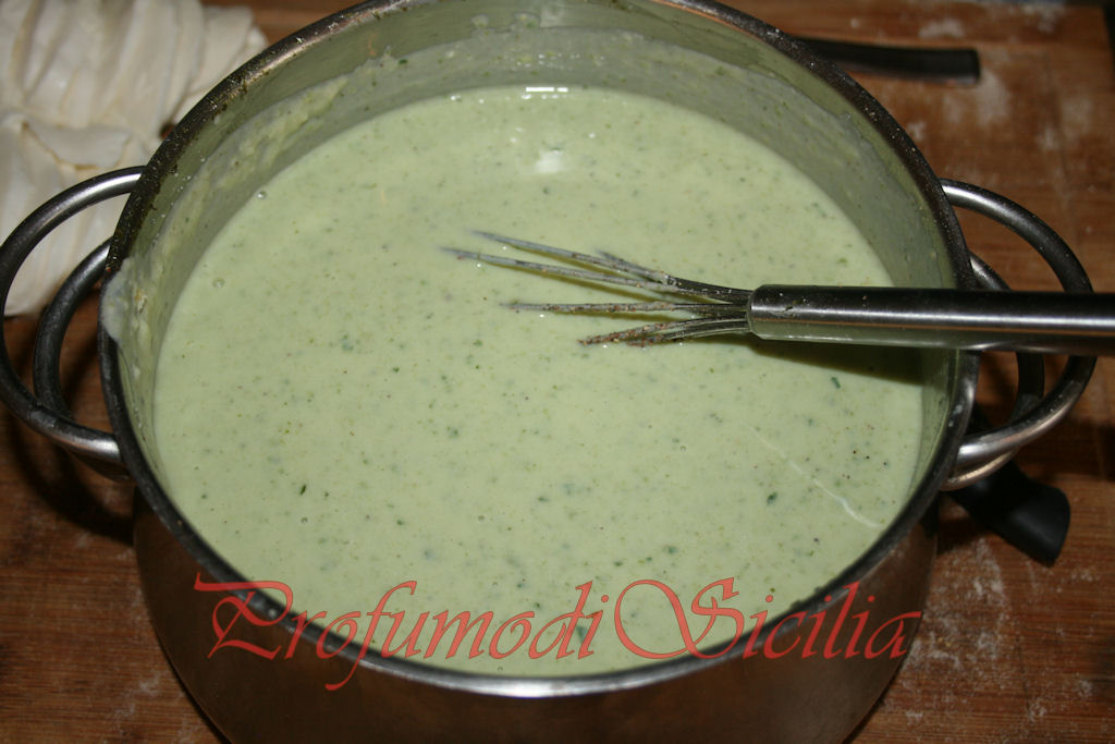 lasagne pesto (2)b