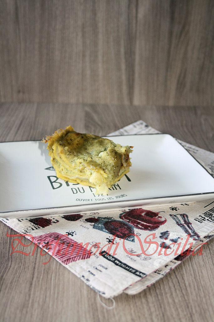 lasagne pesto (9)b