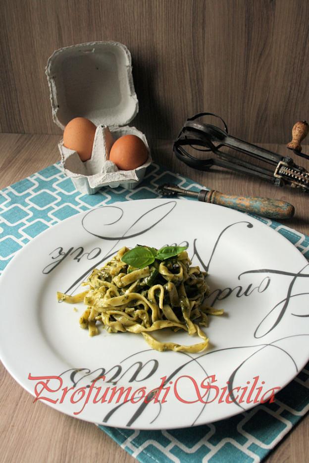 pesto e zucchine (22)b1