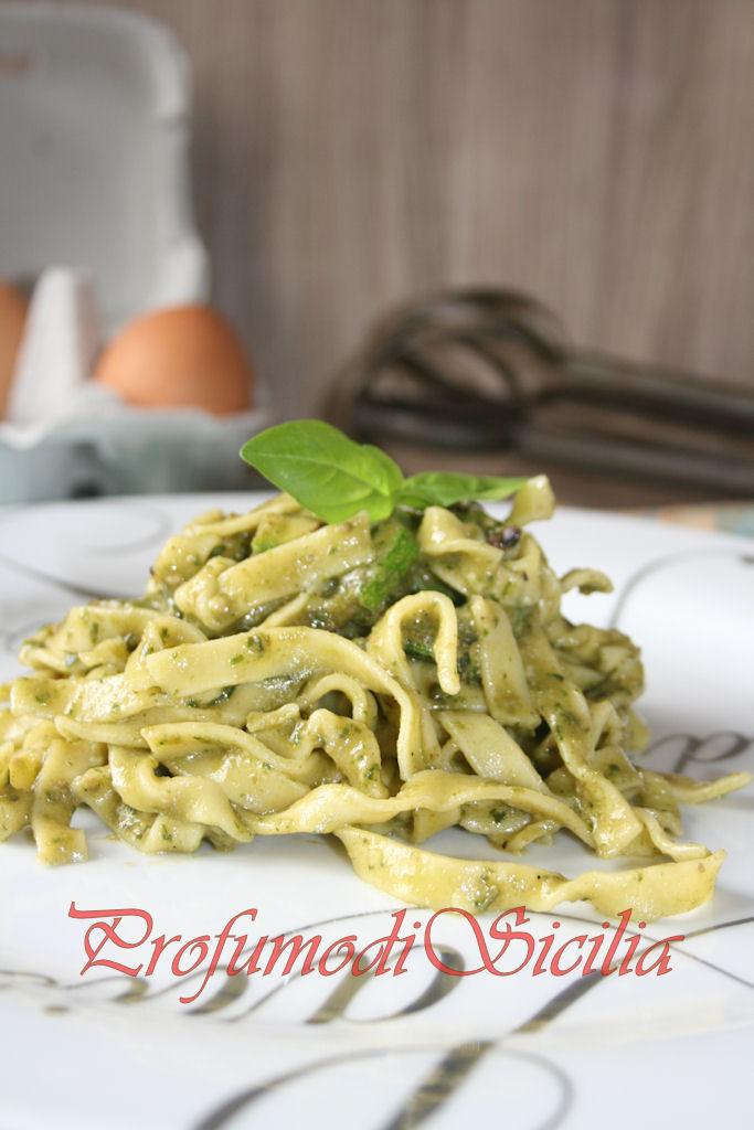 pesto e zucchine (32)b