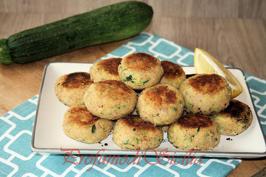 polpette tonno zucchine (13)b