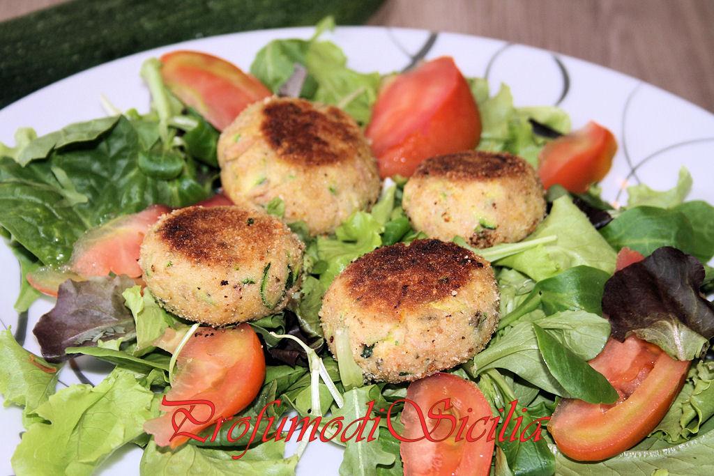 polpette tonno zucchine (24)b