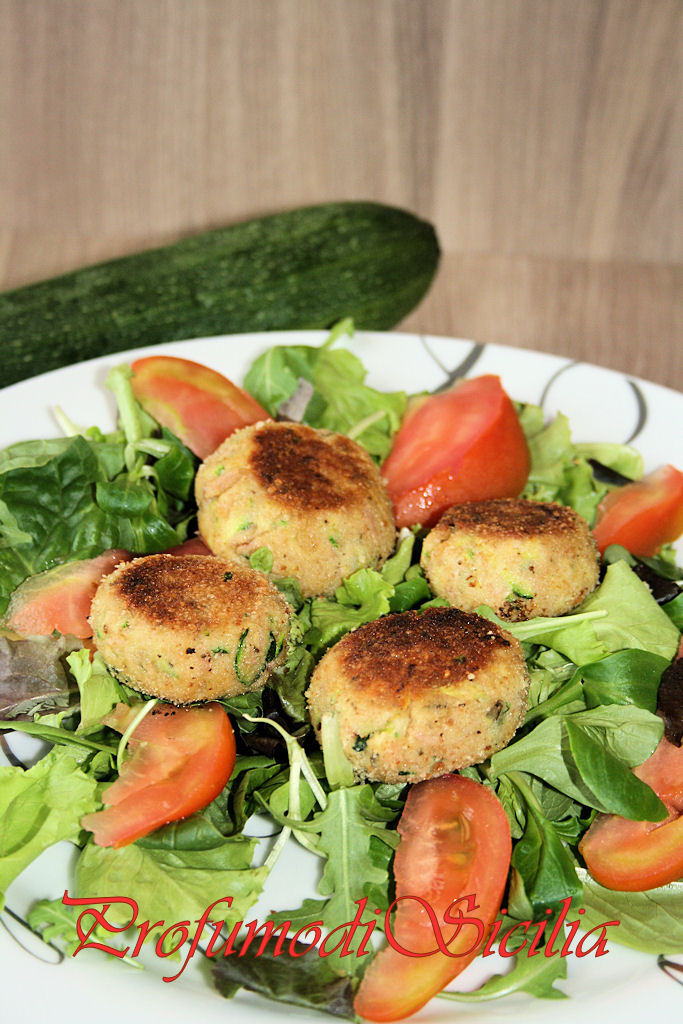 polpette tonno zucchine (25)b