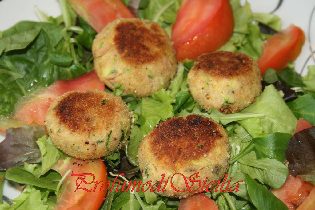 polpette tonno zucchine (31)b