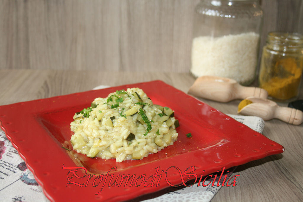 risotto-zucchine-curry-4-b