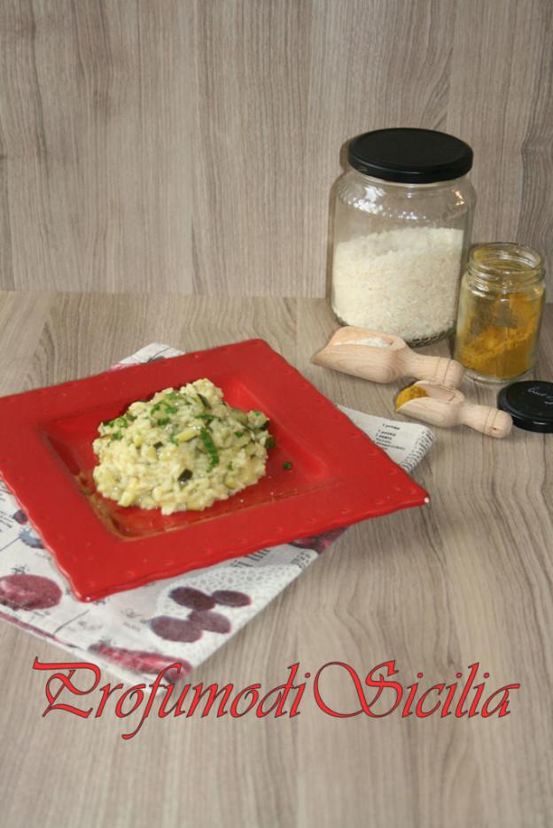 risotto-zucchine-curry-5-b