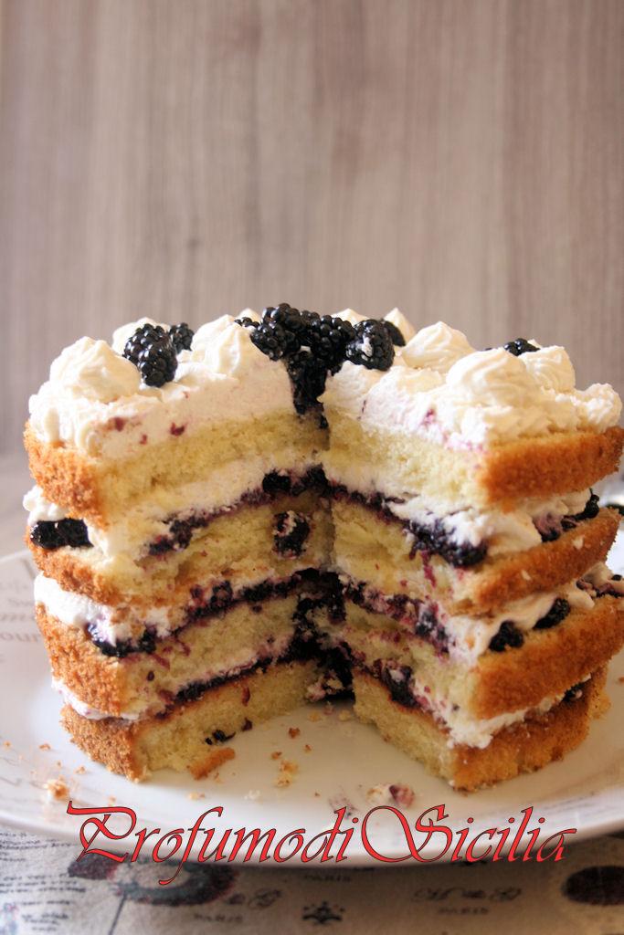 sponge-cake-alle-more-10