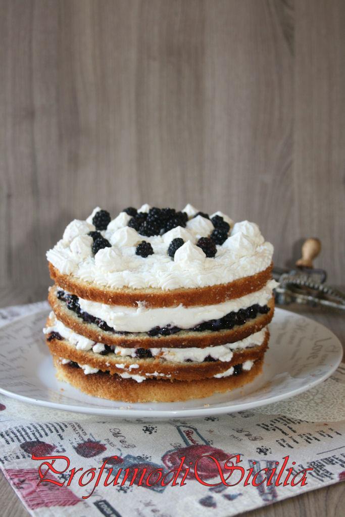 sponge-cake-alle-more-3