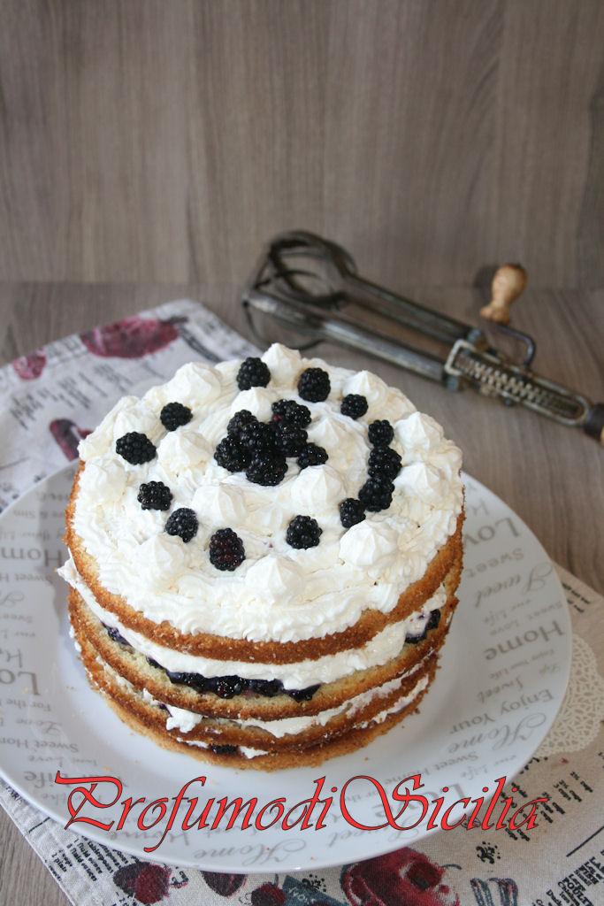 sponge-cake-alle-more-4
