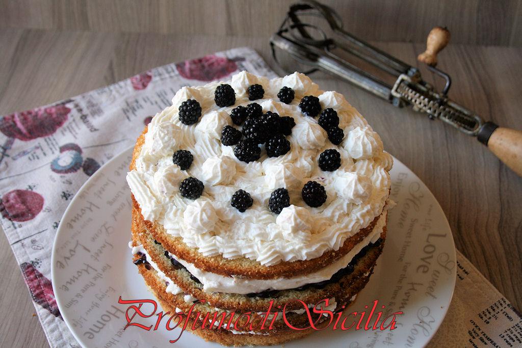 sponge-cake-alle-more-5