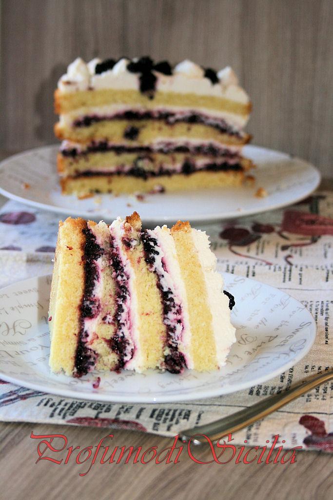 sponge-cake-alle-more-6