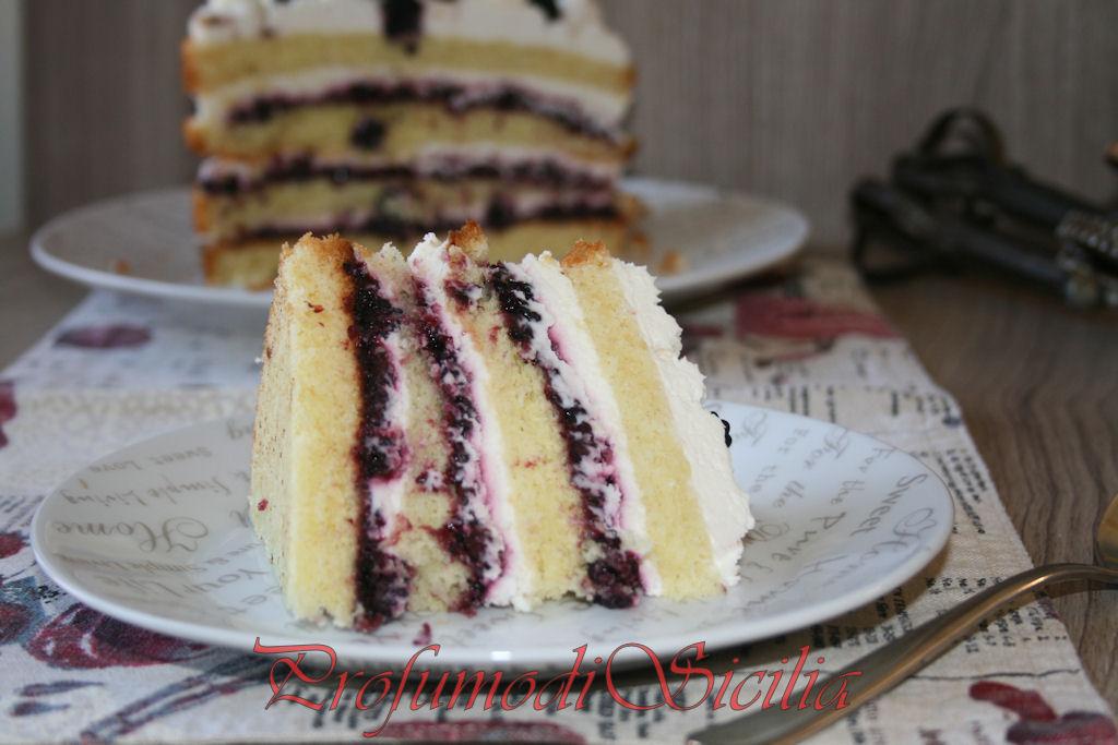 sponge-cake-alle-more-8