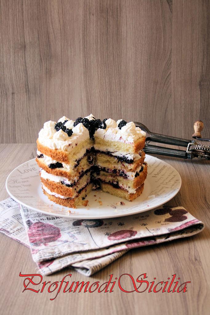 sponge-cake-alle-more-9