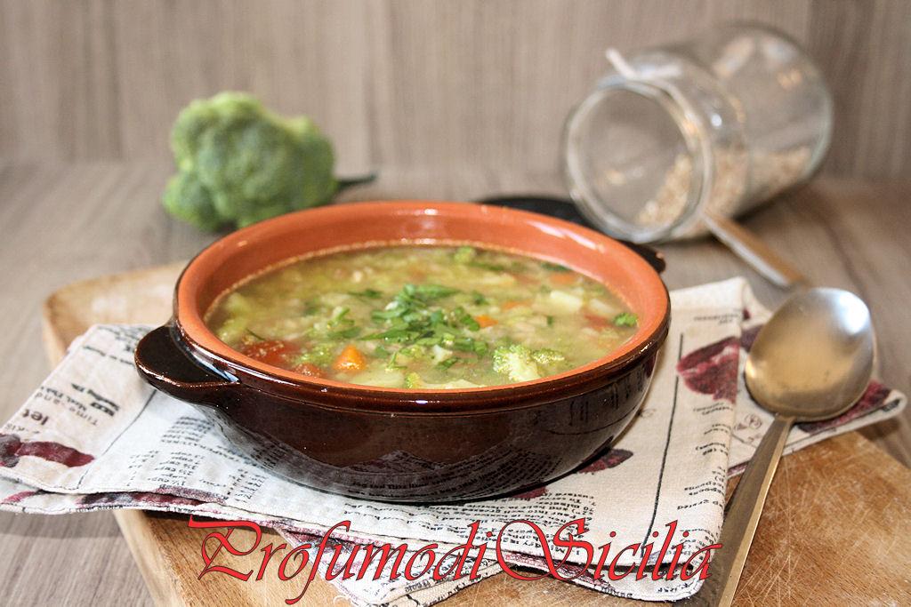 farro-e-broccolo-10b