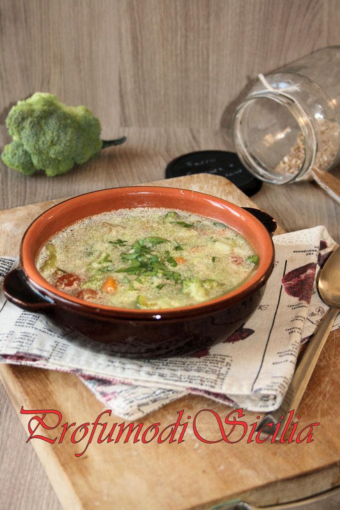 farro-e-broccolo-6b