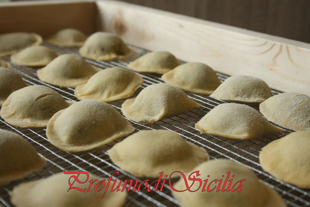 tortelli-melanzane-15b