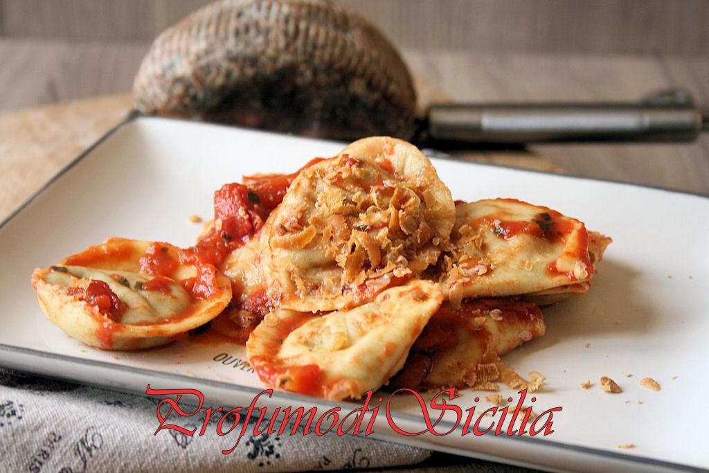 tortelli-melanzane-25b