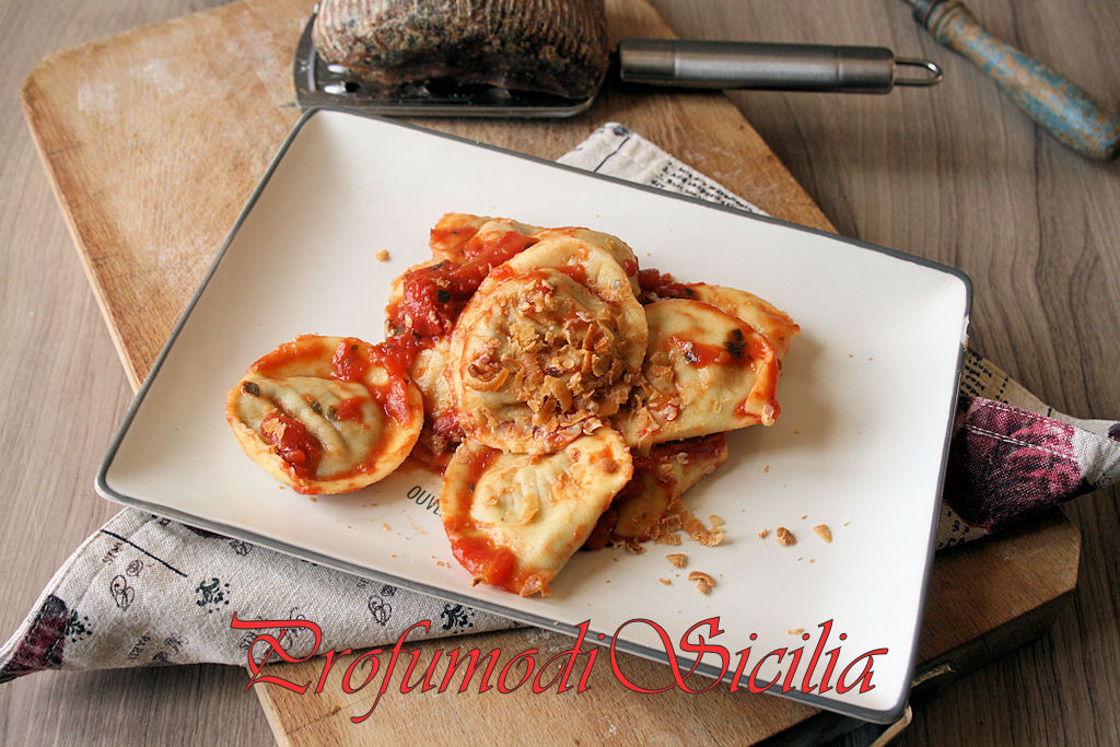 tortelli-melanzane-30b