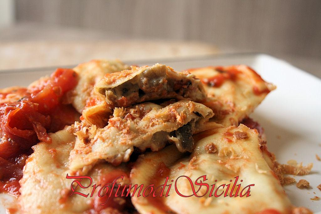tortelli-melanzane-38b
